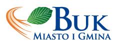 BUK_2012_logo_40.jpg
